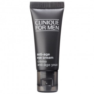 Clinique For Men Anti-Age Eye Cream-802