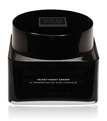 Erno Laszlo Velvet Night Cream  £175.00 Product Code 2827705 quantity