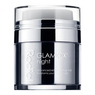Rodial Glamtox Night, 30ml.png