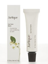 Jurlique Lip Care Balm