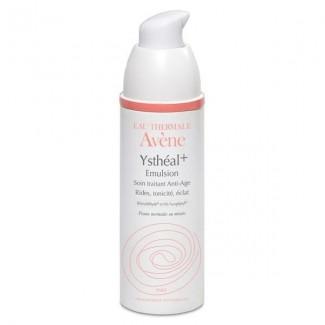 Avene Ystheal Emulsion Anti-ageing Skin Care
