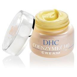 DHC Q10 Cream