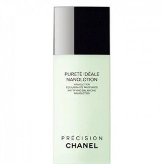 Chanel Pureté Idéale Mattifying Lotion