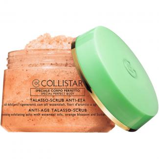 Collistar Anti-Age Talasso-Scrub
