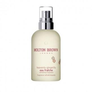 Molton Brown Heavenly Gingerlily Eau Fraîche