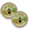 Filbert's Bees West Country Lip Balm