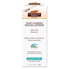 Palmer's Cocoa Butter Formula Daily Facial Lotion