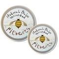 Filbert's Bees Natural Balm - Unscented