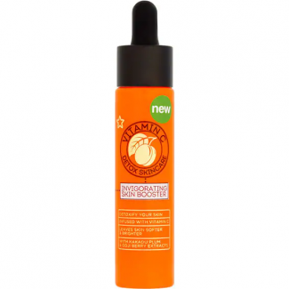 Superdrug Vitamin C Super Booster