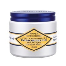 L'Occitane Brightening Moisture Mask