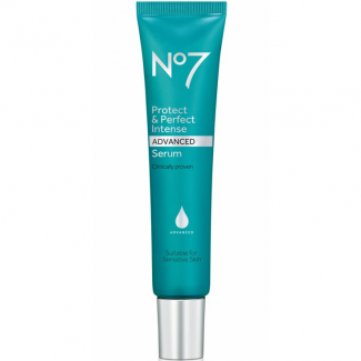No7 Protect & Perfect Intense Adcanced Serum