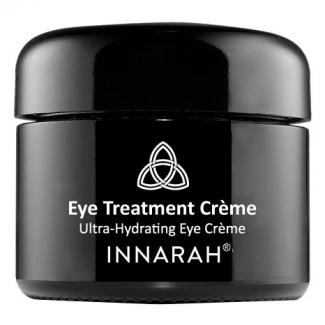 INNARAH Eye Treatment Crème