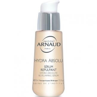 Institut Arnaud Hydra Absolu Replumping Serum