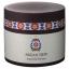 Argan Dew Intensive Replenishing Hair Mask
