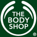 The Body Shop Strawberry Body Butter