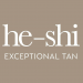He-Shi Tan Remover & Primer