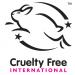 Nourish Cruelty Free International