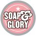 Soap & Glory
