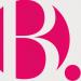 b. skincare