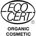 Ecocert Organic Cosmetic