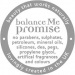 balance Me-promise-240.jpg