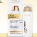 'Oréal Paris Age Perfect Re-hydrating Lotion Face, Neck & Décolleté SPF15