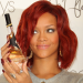 Rihanna Reb'l Fleur EDP