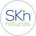 SKn Naturals