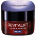 L'Oréal Paris Revitalift Laser Renew Anti-Aging Cream-Mask Recovery Treatment Night
