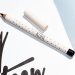 Topshop Kohl Pencil
