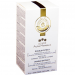 Roger & Gallet Le Soin Aura Mirabilis Double-Extract Serum