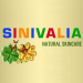 Sinivalia Natural Skincare