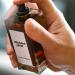 Lush Cardomom Coffee Gorilla Perfume