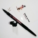 Soap & Glory Archery™ Brow Tint and Precision Pencil
