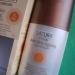 Lacura SPF 50 anti ageing sun cream