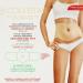 Collistar Patch-Treatment Reshaping Abdomen & Hips Shock Treatment
