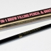 Soap & Glory™ Archery™ 2-in-1 Brow Filling Pencil & Brush