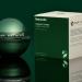 Anar Naturals Vitamin E and Acne Scars Cream-2.png