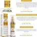 ViolaSkin Anti Aging Eye Serum