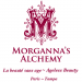 Morganna's Alchemy