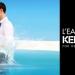 Kenzo L'Eau par Kenzo for Her EDT