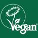 Lush Suitable for Vegan