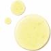 ESPA Detoxifying Body Oil