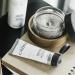Caudalie Hand & Nail Cream