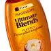 Garnier Ultimate Blends The Marvellous Transformer Shampoo