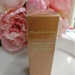 Elizabeth Arden Shimmer Cream Eyeshadow Bronze Beauty