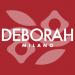 Deborah Milano