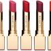 Clarins Rouge Eclat Satin Finish Age Defying Lipstick