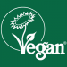 Lush Suitable for Vegans