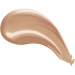 Vichy Teint Idéal Illuminating Foundation Cream